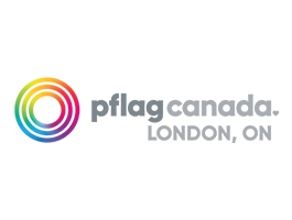 Queer Events - Queer Prom Sponsor - PFLAG London Chapter